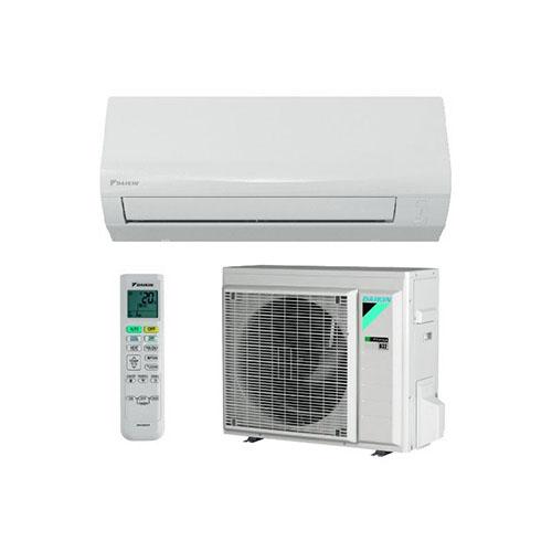 Aire acondicionado DAIKIN TXF25C Sensira Split Inverter 1x1 de 2,5 kW