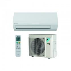 Aire acondicionado DAIKIN TXF42C Sensira Split Inverter 1x1 de 4,2 kW