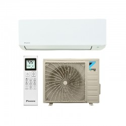 Aire acondicionado DAIKIN TXC71C Sensira Split Inverter 1x1 de 7,1 kW