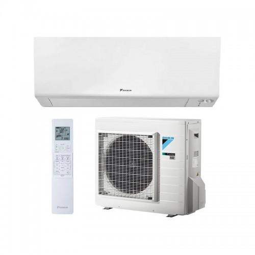 Aire acondicionado DAIKIN TXM50R Perfera Split Inverter 1x1 de 5 kW