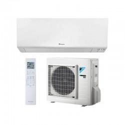 Aire acondicionado DAIKIN TXM60R Perfera Split Inverter 1x1 de 6 kW