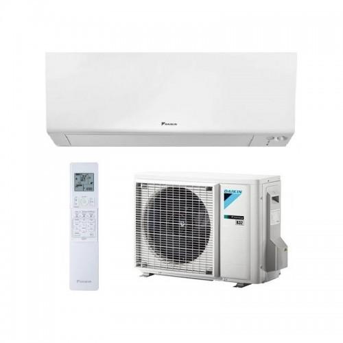 Aire acondicionado DAIKIN TXM25R Perfera Split Inverter 1x1 de 2,5 kW A+++/A+++