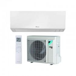 Aire acondicionado DAIKIN TXM71R Perfera Split Inverter 1x1 de 7,1 kW
