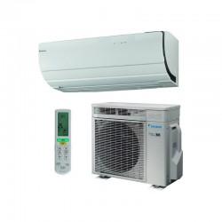 Aire acondicionado DAIKIN TXZ25N Ururu-Sarara de 2,5 kW A+++/A+++