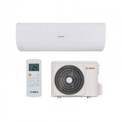 Aire acondicionado silencioso BOSCH Climate RAC 5000 3,5 kW R32 A++/A++