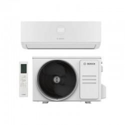 Aire acondicionado Bosch Climate 3000i - SET 35 WE R32 A++/A+