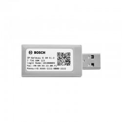 Accesorio WiFi compatible con CL3000i y 5000i G10 CL-1 CLIMATE 3000i 5000i