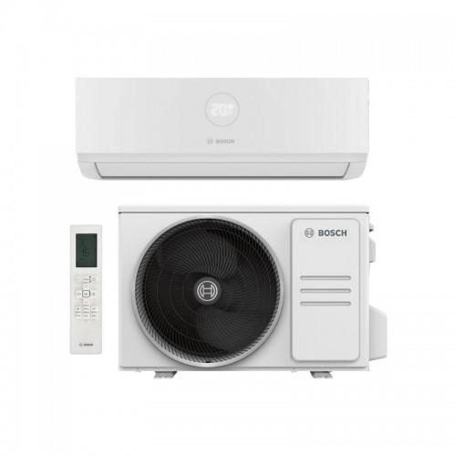 Aire acondicionado Bosch Climate 3000i - SET 70 WE R32 A++/A+