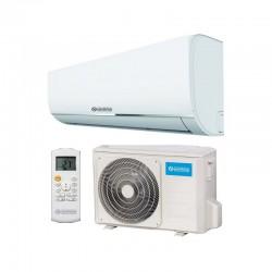 Aire acondicionado WiFi de 4500 frigorías Olimpia Splended OS-C/SENEH18EI Nexya S4 E Inverter 18
