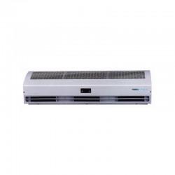 Cortina de aire de 900 mm Tecna horizontal AMBIENT FM3509HY