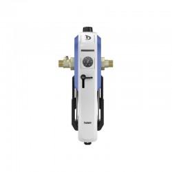 Filtro de sedimentos autolimpiable con válvula reductora de presión BWT E1 /25 Ath