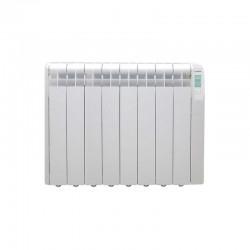 Emisor térmico de fluido Bosch ERO 4000 con 8 elementos 1200W