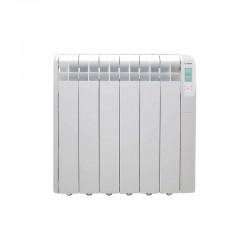 Emisor térmico cerámico Bosch ERO 6000 con 6 elementos 1000W
