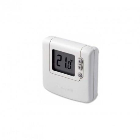 Termostato digital de ambiente DT90