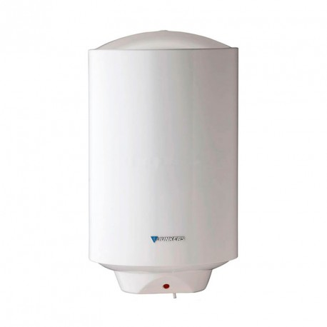 Termo eléctrico Junkers Elacell Smart ES-200-1M