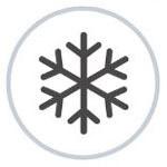 Funciones Aire Acondicionado Modo Frío / Cold