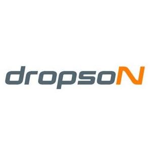 Dropson